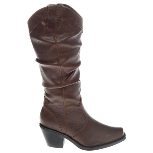 Autumn Run® Women's Heather Casual Boots