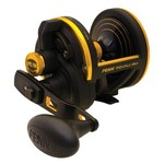 Penn Squall™ Lever Drag 40 Conventional Reel Right-handed