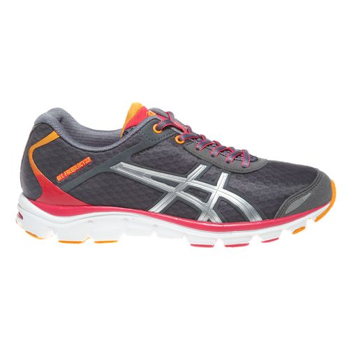 asics walking sneakers