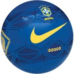 Nike Brasil Supporter Soccer Ball