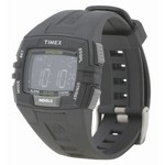 Timex Men's Expedition Digital Watch