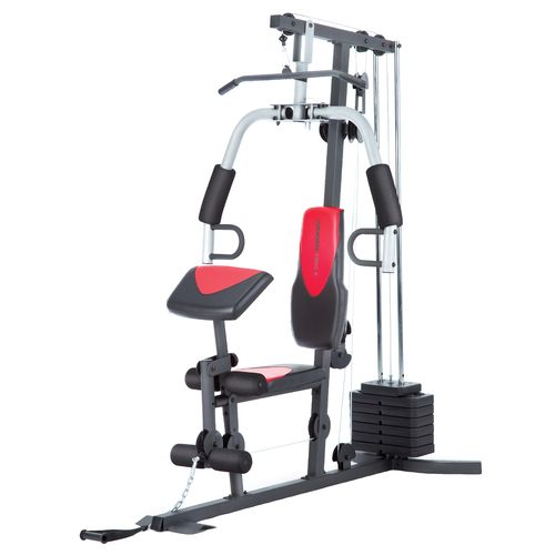 Weider 2980 X Weight System