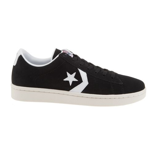 Converse Adults' Chuck Taylor Hollis Basketball Shoes