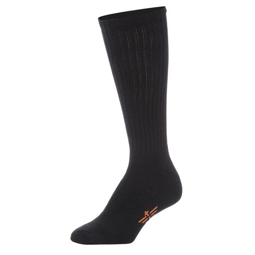 Dockers® Men's Cushion Comfort Sport Crew Socks 3-Pack