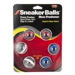 Sneaker Balls® Shoe Fresheners 6-Pack - view number 1