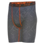BCG™ Men's Compression Printed Brief