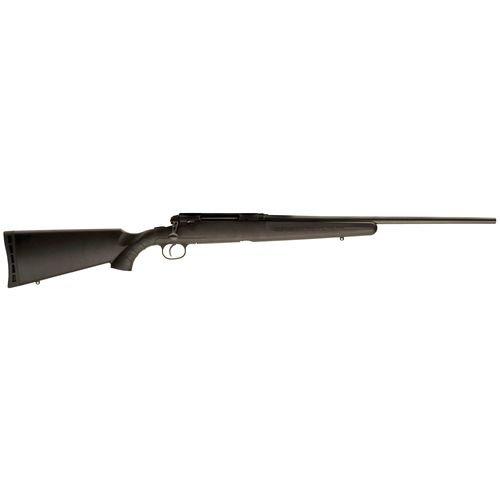 Savage Axis .22-250 Remington Bolt-Action Rifle