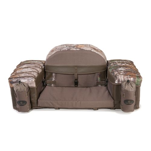 Game Winner® ATV Padded Cargo Seat