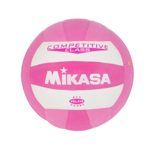 Display product reviews for Mikasa Competitive Class Indoor/Outdoor Volleyball
