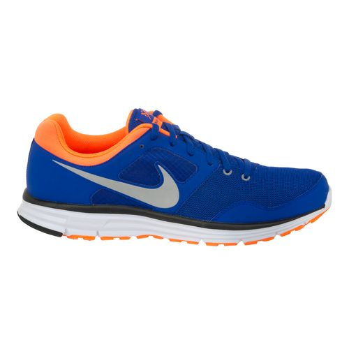 Nike Men s Lunarfly+ 4 Running Shoes