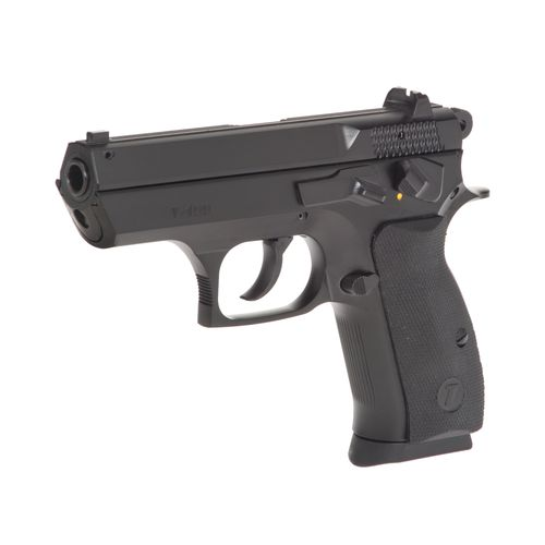 Tristar Products T-100 9mm Semiautomatic Pistol