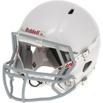 Riddell Kids' Revolution Attack Football Helmet