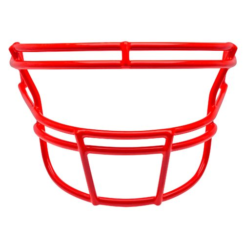 Schutt Youth DNA Football Face Mask