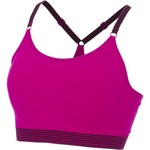BCG™ Women's Next Wave Seamless Cami Workout Bra