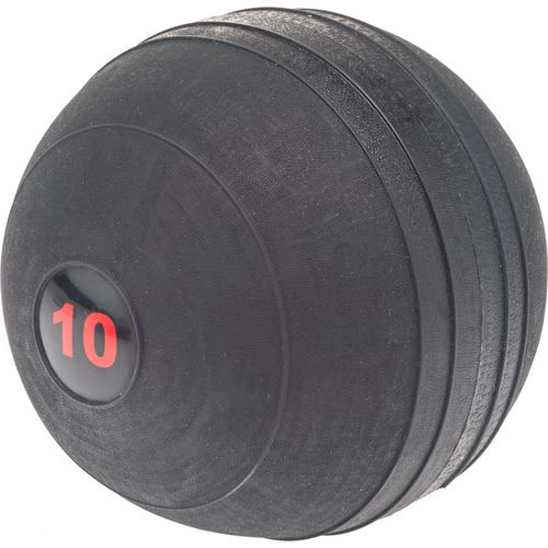 Display product reviews for BCG 10 lbs Slam Ball
