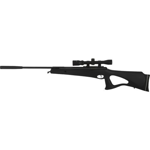 Benjamin  Titan XS Air Rifle