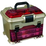 Flambeau T4 Pro Multiloader™ Tackle Box