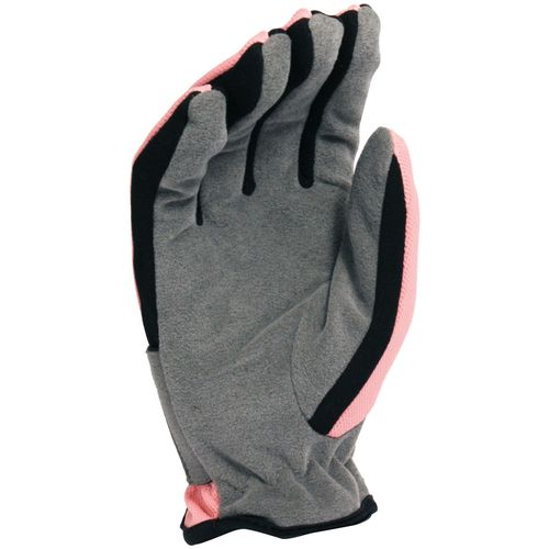 Radians Women's RDSG16 Shooting Gloves - view number 2