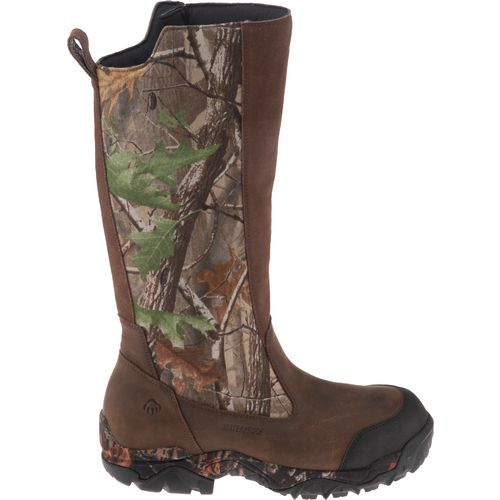 Wolverine Men s Viper Snake Hunting Boots