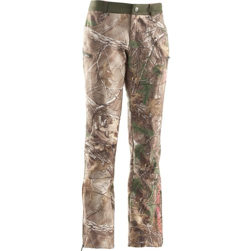 Beautiful Women39s XXL ScentLok Full Season Wild Heart Realtree Xtra Camo