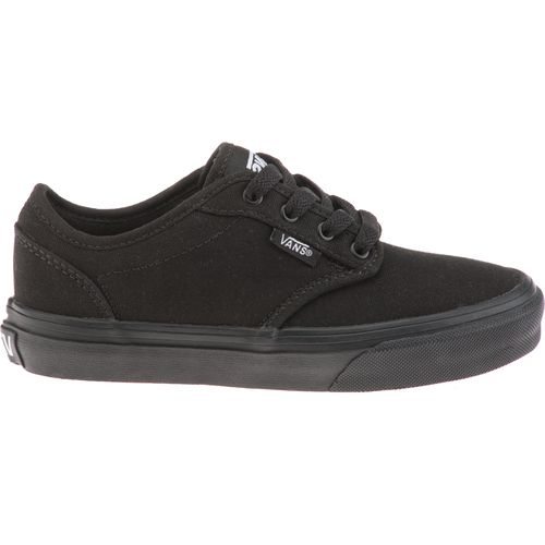 vans shoes for boys. vans boys\u0027 atwood skate shoes - view number for boys