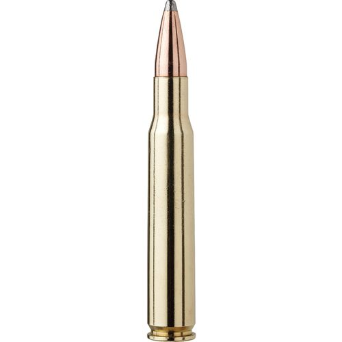 Hornady InterLock® SP American Whitetail™ .30-06 Springfield 150-Grain Centerfire Rife Amm - view number 1