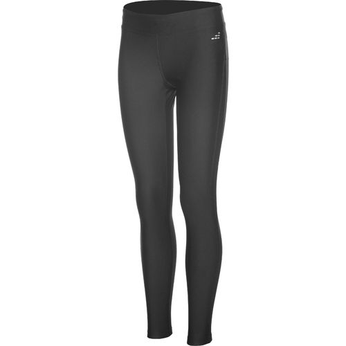 BCG Women's Cross-Training Cold Weather Legging
