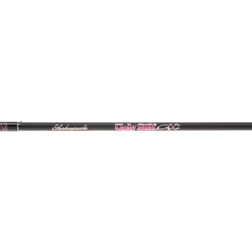 Shakespeare® Ugly Stik GX2 Lady 5'6
