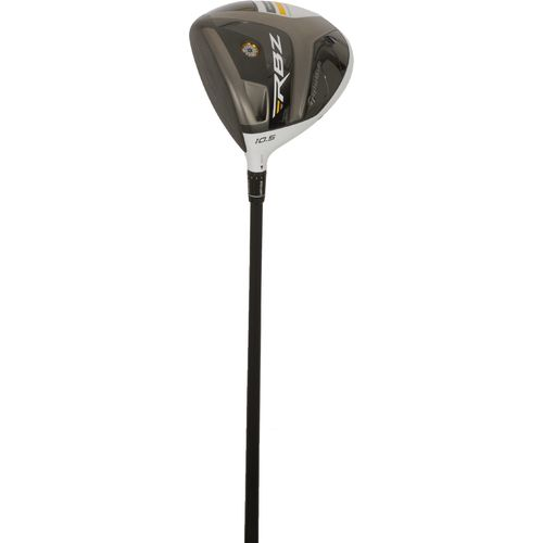 Image for TaylorMade RocketBallz Stage 2 Driver 9.5 Degree Stiff from Academy