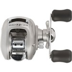 H2O XPRESS Mettle MT2 Baitcast Reel Right-handed - view number 4