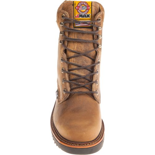 Justin Men's Work Boots - view number 3