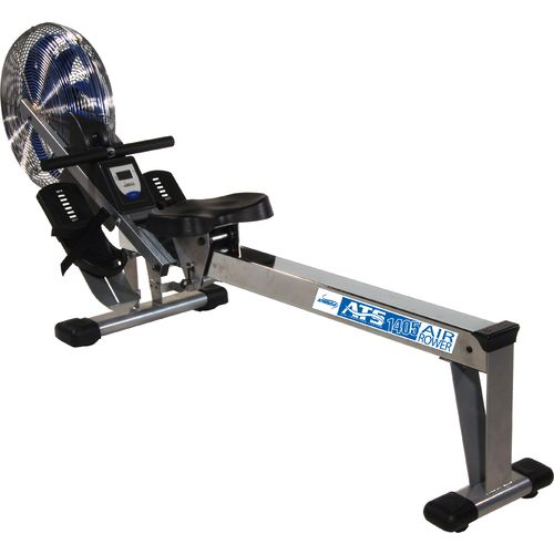 Display product reviews for Stamina® ATS 1405 Air Rower