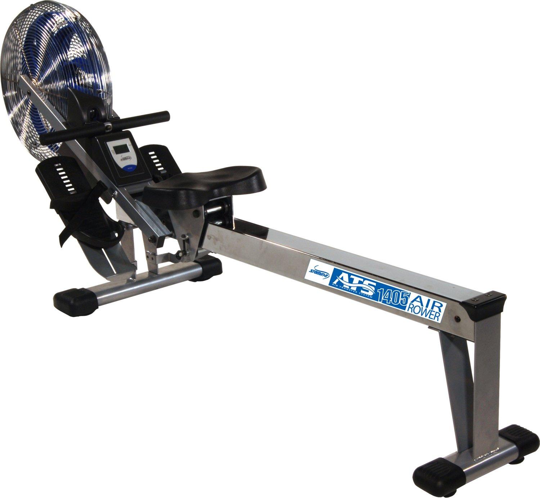 Stamina® ATS 1405 Air Rower