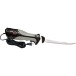 Rapala® Heavy-Duty Electric Fillet Knife