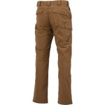 5.11 Tactical Stryke Pant - view number 2