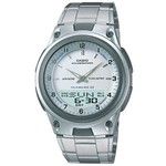Casio Men's Analog/Digital Bracelet Watch - view number 1