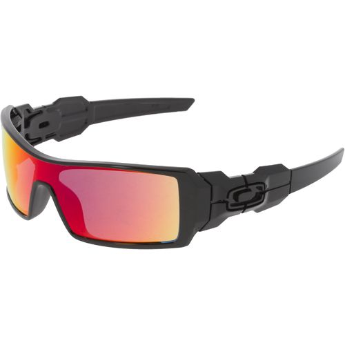 mens sunglasses oakley  Men\u0027s Sunglasses