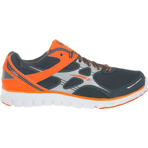 image for l a gear s freedom fitness shoes