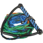 Body Glove 75' 10-Section Ski Rope