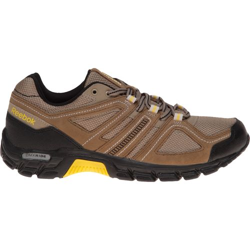 reebok s dmxride comfort rs 2 0 walking shoes academy