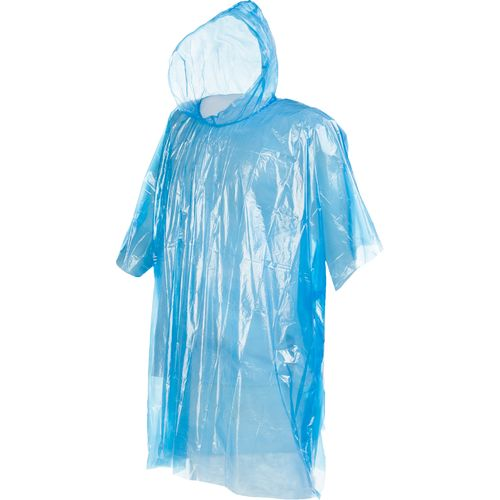 Academy Sports + Outdoors  Adults  Disposable Emergency Poncho