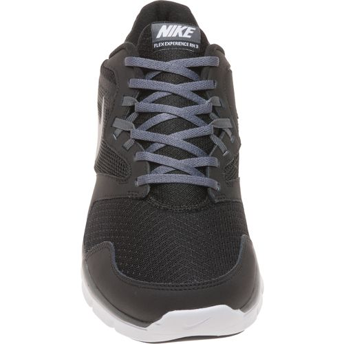 Nike Flex Experience Run 3 Running Shoes Men Nike Men's Flex Experience Run