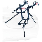 Allen Sports Premier 2-Bike Trunk-Mounted Carrier - view number 1