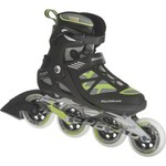 Rollerblade Men's Macroblade 90 In-Line Skates - view number 2