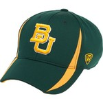 Top of the World Adults??? Baylor University Triumph Cap