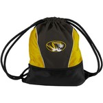 Logo University of Missouri Sprint Pack