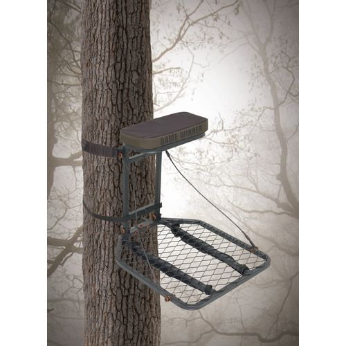 Game Winner® Hang-On Treestand