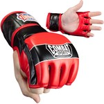 Combat Sports International MMA Fight Gloves