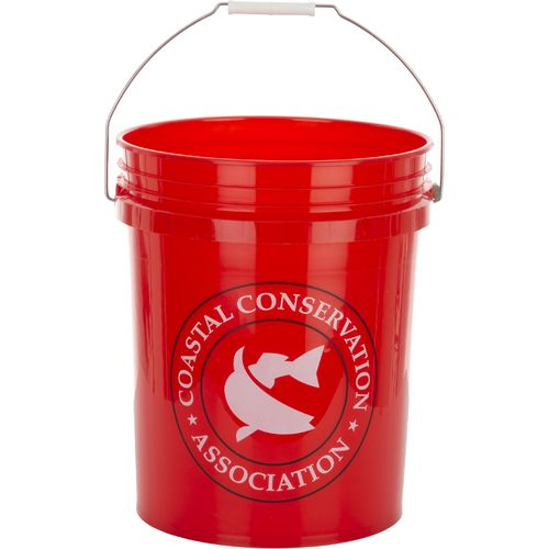 Leaktite CCA  5-Gallon Bucket