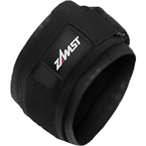 Zamst Adults' Elbow Band - view number 1